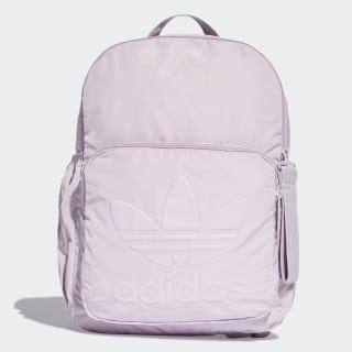 Mochila Classic Backpack Medium Soft Vision DV0215