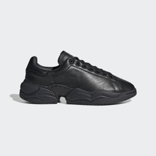 Type O-2L Shoes Core Black / Core Black / Core Black EF7553