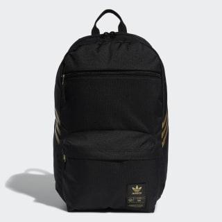 SST 50 Backpack Black EW1408