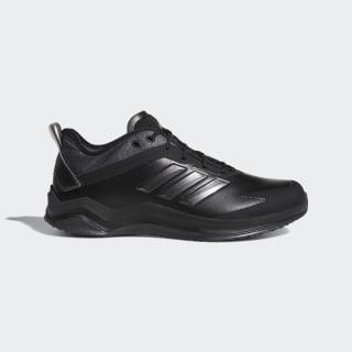 Speed Trainer 4 SL Shoes Core Black / Night Metallic / Carbon CG5142