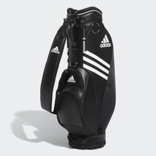 Basic Caddie Bag Black CK7234