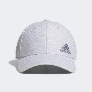 Release Plus Stretch Fit Hat Multicolor CK0463