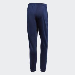 Pantalon Core 18