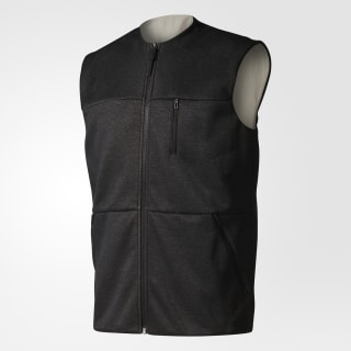 Chaleco ID Tech BLACK BS4857