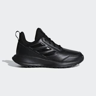 Tênis AltaRun core black / dgh solid grey / core black CM8580
