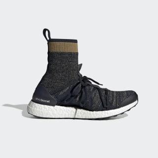 539346e112c97 adidas ULTRABOOST X Mid Shoes - Blue