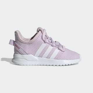 U_Path Run Schuh Aero Pink / Ftwr White / Real Magenta G28126