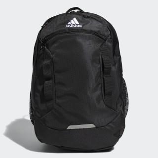 Excel 4 Backpack Black CK0294