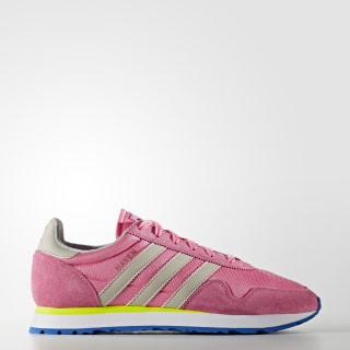 Calzado Haven Easy Pink / Clear Granite / Solar Yellow BB2898