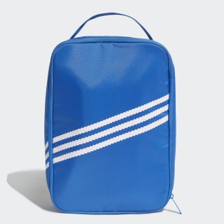 Сумка SNEAKER BAG bluebird ED8689