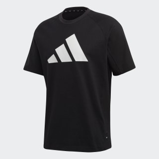 adidas Badge of Sport Track Suit Blue | adidas Finland