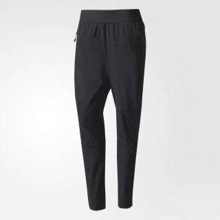 Pantalón adidas Z.N.E. BLACK S94577