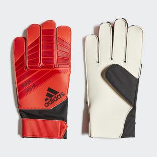 Вратарские перчатки Predator Young Pro active red / solar red / black DN8559