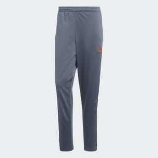 Pantalón Condivo 18 Grey / Orange CV8259