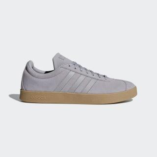VL Court Shoes Light Granite / Light Granite / Gum4 B43677