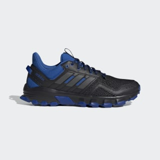 Rockadia Trail Shoes Legend Ink / Grey Six / Blue EE9502