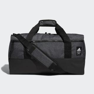 Amplifier Duffel Bag Black CK0672