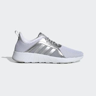 Zapatillas Questar ftwr white / ftwr white / grey two f17 F36512