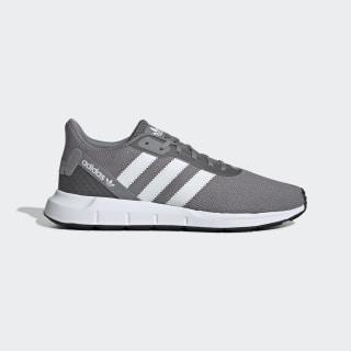 Swift Run RF Shoes Grey Three / Cloud White / Core Black FV5360