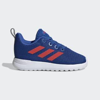 Sapatos Lite Racer CLN Blue / Active Red / Grey Three EE6962