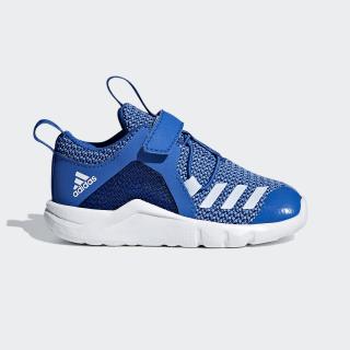 Zapatillas RapidaFlex blue / aero blue s18 / collegiate royal D97602