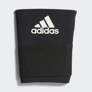 Pro Series Wrist Support Black / White AZ9675