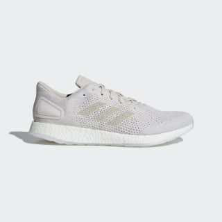 Pureboost DPR Shoes Grey One/Chalk Pearl/Ftwr White BB6295
