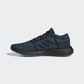 adidas Men's Running Pureboost Go Ltd Shoes