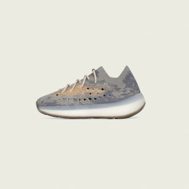 buy,fake,yeezy v2,350 boost,adidds,man,shoes,online,shopping