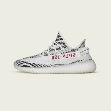 adidas yeezy to buy