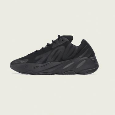 adidas yeezy boost nero