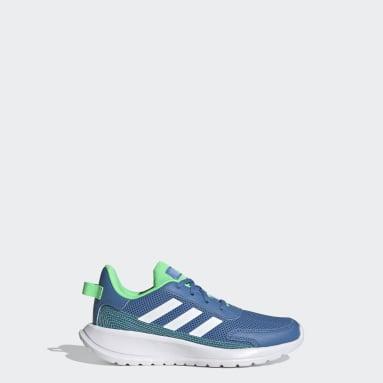 Tênis Tensor (UNISSEX) Azul Kids Running