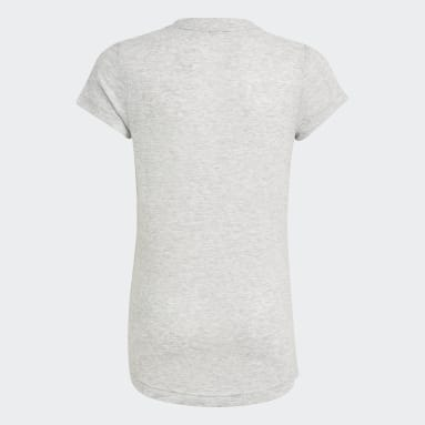 Must Haves Tee Bialy