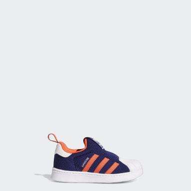 adidas Originals Blue Shoes & Sneakers | adidas US