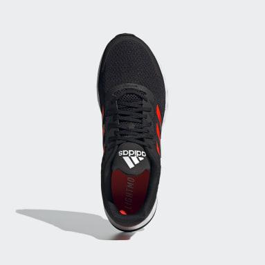Løb Sort Duramo SL sko