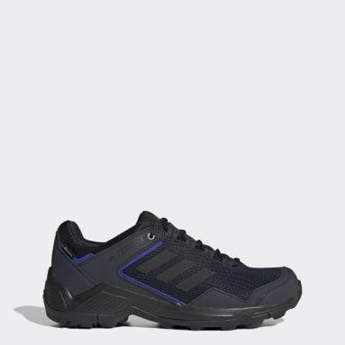 TERREX Blue Terrex Eastrail GORE-TEX Hiking Shoes