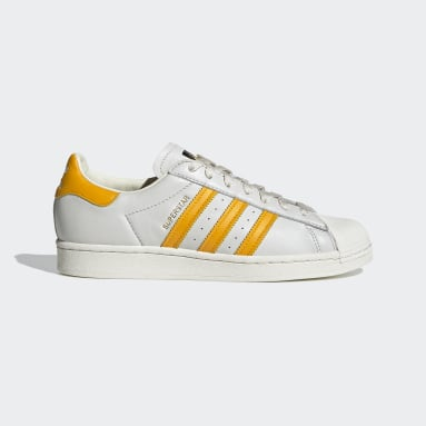 adidas Superstar Shoes Up to 50% Off Sale   adidas US