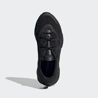 Zapatillas OZWEEGO Negro Hombre Originals