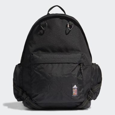 Volleyball Sort Explorer Primegreen rygsæk