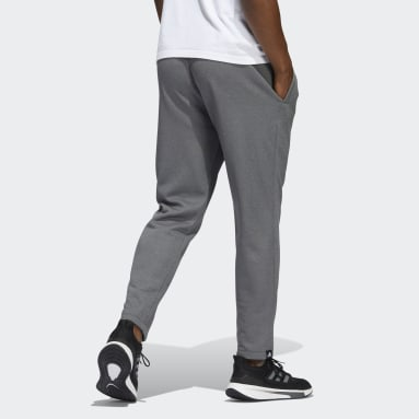 Men Sportswear Grey Game and Go Tapered Pants