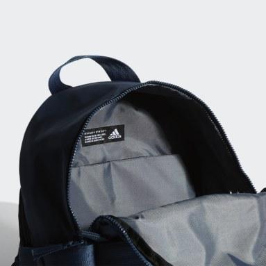 Women's Training Blue VFA Backpack