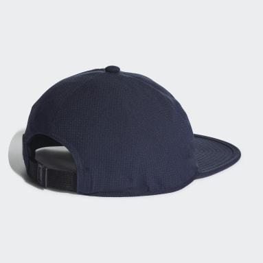 Erkek Originals Mavi Ellenshaw Şapka
