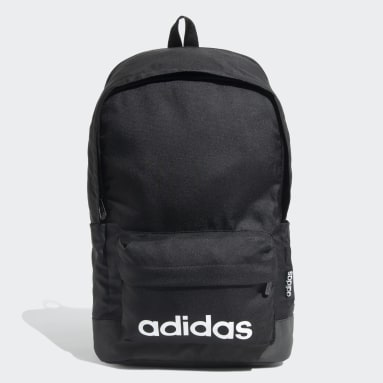 Sport Inspired Black CLSC XL