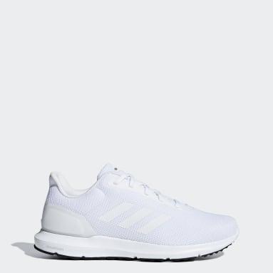 Running White Cosmic 2 Shoes