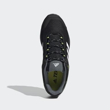 Men TERREX Black Terrex Eastrail Hiking Shoes