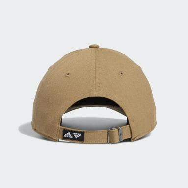Men's Training Green Prospect Hat
