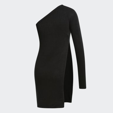 TLRD Sweater Czerń