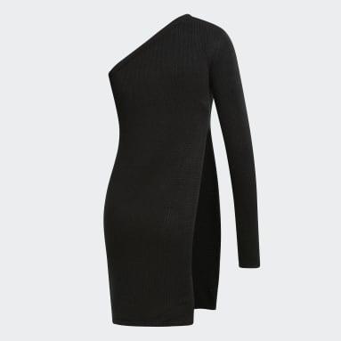 Kvinder Originals Sort TLRD trøje