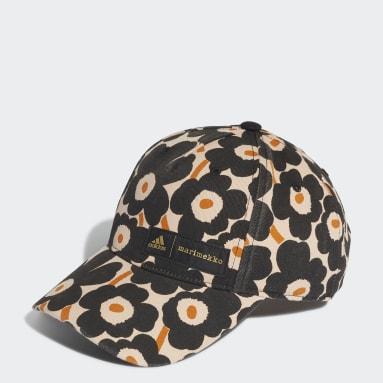adidas x Marimekko Caps Flerfarget