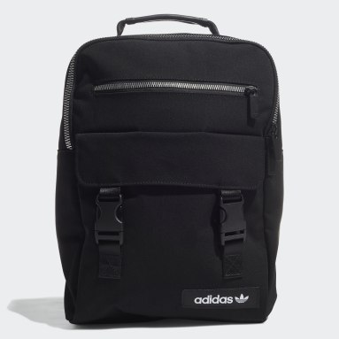 Originals Black Sport Pack